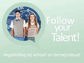 beroepskeuzeadvies Breda Roosendaal Tilburg